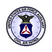 Civil Air Patrol (CAP)