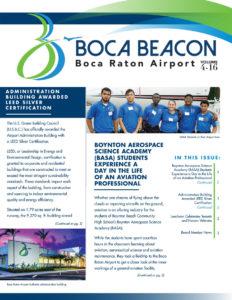BRAAFL-16-Q4-Boca-BeaconPS-2