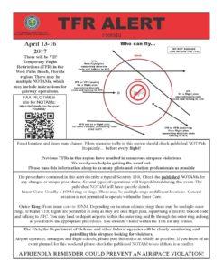 170410_TFR_Alert_Handout_-_FL_13-16
