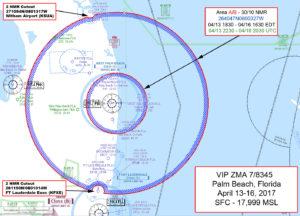 170413-16 PBI VIP ZMA 7-8345