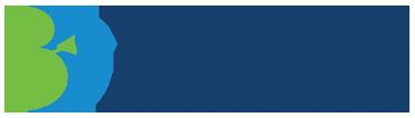 Boca Raton Airport Logo