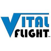 Vital Flight