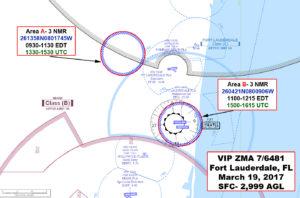 170319 Fort Lauderdale VIP ZMA 7-6481