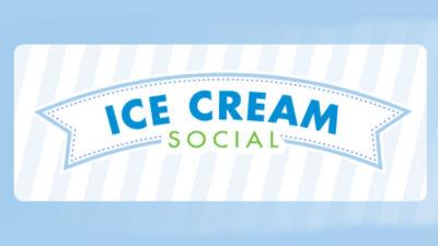 BRAA Ice Cream Social 2018